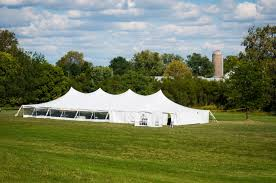 tent rental tent table and chair rental in indianapolis affordable party