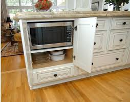 microwave in kitchen island microwave in island if this house really happens