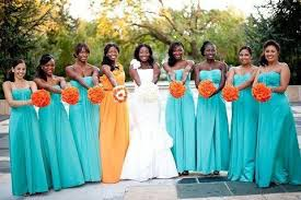cheap bridesmaid dresses blue bridesmaid dress bridesmaid dress chiffon bridesmaid