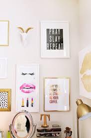bedroom ideas wall home living room ideas
