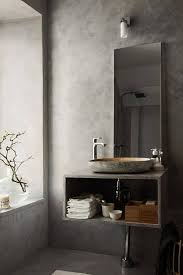 bathroom interior design bathroom remodel ensuite bathroom