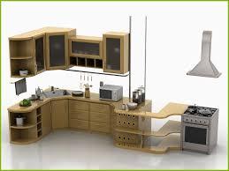download kitchen design 21 elegant kitchen cabinets dwg download model kitchen cabinets