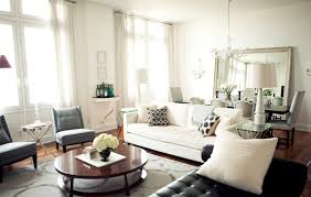 dining room ideas 2013 living and dining room combo amazing 4 tricks to decorate your