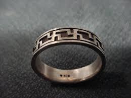 ss wedding ring beautiful new wedding rings