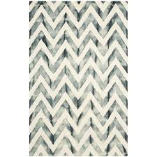 60 best rug candidates images on pinterest area rugs dip dyed