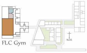 Church Gym Floor Plans Exercise Groups Welcome To The Ridge