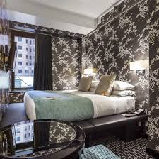 new york design hotel room mate grace boutique hotel deals reviews new york usa wotif