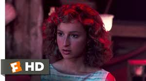 Dirty Dancing Meme - dirty dancing 1 12 movie clip i carried a watermelon 1987 hd
