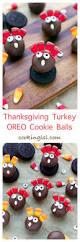 oreo thanksgiving turkeys oreo collage jpg