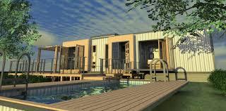 stunning cargo container home floor plans photo inspiration tikspor