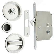 Bathroom Door Key by Door Handles Thumbturn Locks Bathroom Doors Phenomenal Handle
