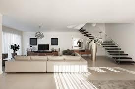 marie kondo apartment cleaning tips konmari method edgewater