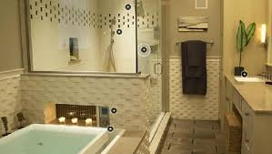spa bathroom decor ideas spa bathroom decorating ideas porentreospingosdechuva