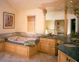 cape cod bathroom renovations southcoast ma bathroom remodels