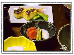 lumi鑽e cuisine rei 專欄 日本北陸 岐阜縣高山市 奧飛驒新平湯溫泉 day1 lumi s