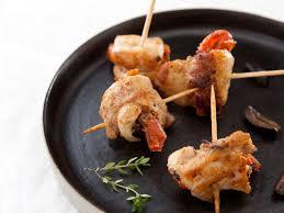 cuisiner rable de lapin râbles de lapin à la provençale facile et pas cher recette sur