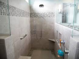 Design A Bathroom Remodel Bathroom Remodel U0026 Cabinets Phoenix Az Bathroom Vanities Glendale