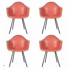 Memes Kleen Kitchen - eames kitchen chair new charles eames dining room chairs 65 for sale