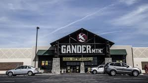 gander gander outdoors stores are set to open in early 2018 minneapolis
