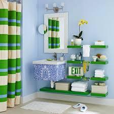 Small Bathroom Ideas Diy Diy Bathroom Designs Diy Bathroom Designs With Well Small Bathroom