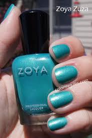 9 best my favorite zoya nail polish colors images on pinterest