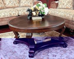 cheap end tables for sale round coffee tables for sale blogdepepe com