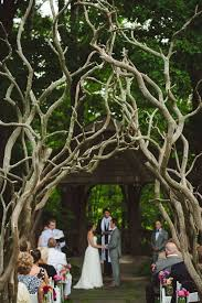 wedding arches branches twisted branches 53 wedding arches arbors and backdrops