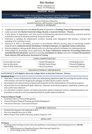 latest professional cv formats free download cover letter for