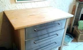 meuble cuisine inox professionnel meuble de cuisine en inox oldnedvigimost info