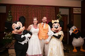 mickey and minnie wedding everything you need to about mickey and minnie at your