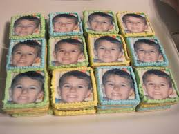 where to print edible images how to make photo cookies how to put an edible image or printed