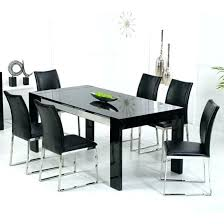 Dining Tables And Chairs Uk Glass Dining Table And Chairs Sale Masters Mind