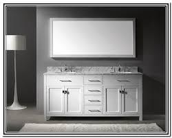 Bath Vanities Canada 60 Inch Bathroom Vanity Canada Bathroom Vanity 60 Inch Single