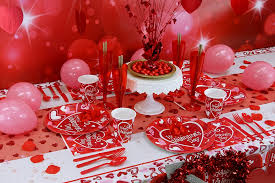 Cool Valentine S Day Decorations by Cute Valentine U0027s Day Party Ideas Party Delights Blog