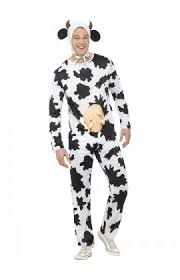 novelty fancy dress costumes and accessories for men