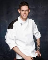 Hell S Kitchen Season 11 - chef dan ryan chefdanryan twitter