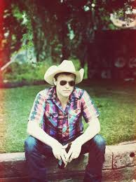 Corb Lund Official Website Corb Lund And The Hurtin Albertans Tickets Pub Station