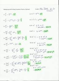 pdf algebra answers 28 pages basic algebra worksheets