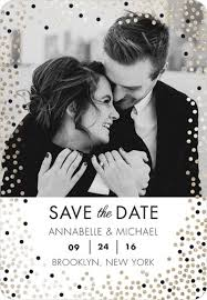 save the date photo magnets 10 save the date magnets you ll the magazine