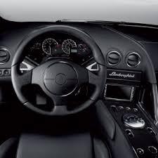 inside a lamborghini gallardo lamborghini murcielago lp640 bornrich price features luxury