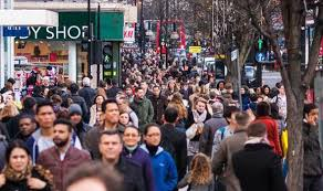 boxing day sales will start on christmas eve uk news express