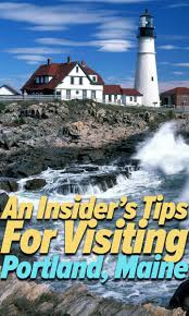 Maps Portland Maine Best 25 Portland Maine Ideas On Pinterest Maine Camping In