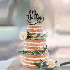 wedding cake toppers custom designs melbourne sydney perth brisbane
