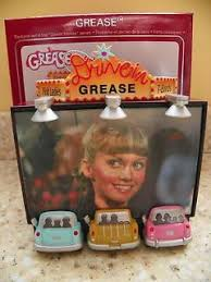 unirex n2 grease on popscreen