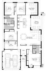 barn plans designs home design 2d for designs barn plans secret house mesirci com