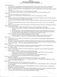 amsco chapter 8 ap united states history help