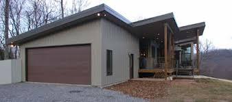 small passive solar home plans modern passive solar home designs home design