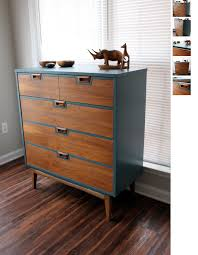 60 best mid century modern images on pinterest drawers general