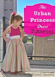 86 Children Halloween Costumes Sewing Patterns Images 25 Princess Dress Tutorials Ideas Frozen