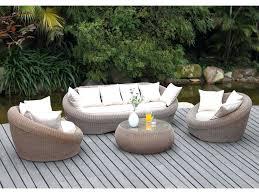 canap r sine salon canape fauteuil salon de jardin canape fauteuil whiteheaven en
